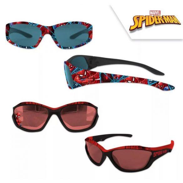 Pókember gyerek napszemüveg