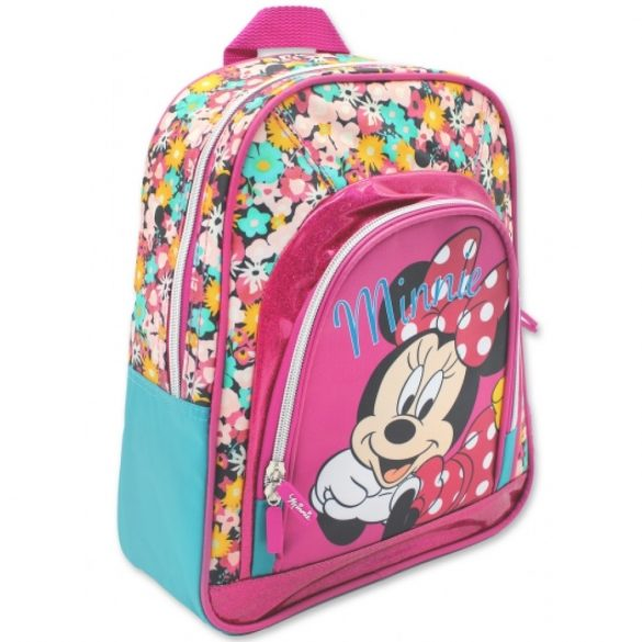 Minnie egér ovis hátizsák
