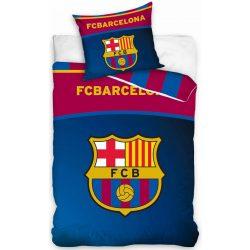 FC Barcelona ágynemű