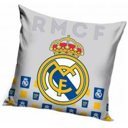 Real Madrid kispárna huzat