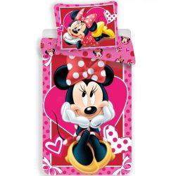 Minnie egér ágynemű