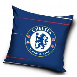 Chelsea FC párnahuzat