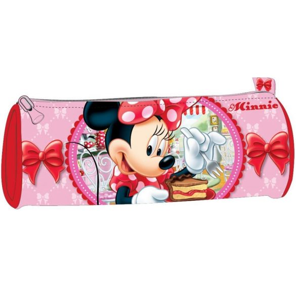 Minnie egér tolltartó