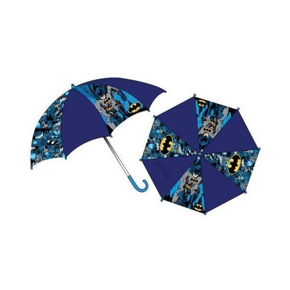 Batman gyerek esernyő