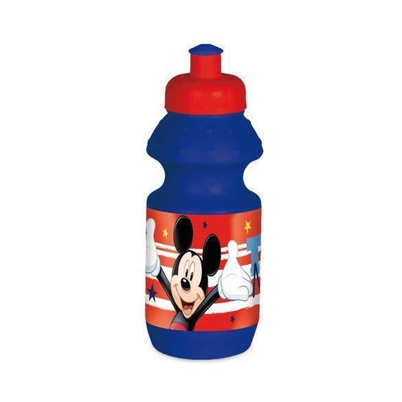 Mickey egér kulacs