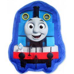 Thomas és barátai formapárna