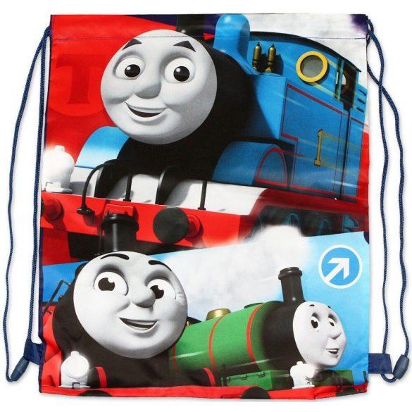 Thomas és barátai tornazsák