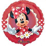 Disney Minnie fólia lufi