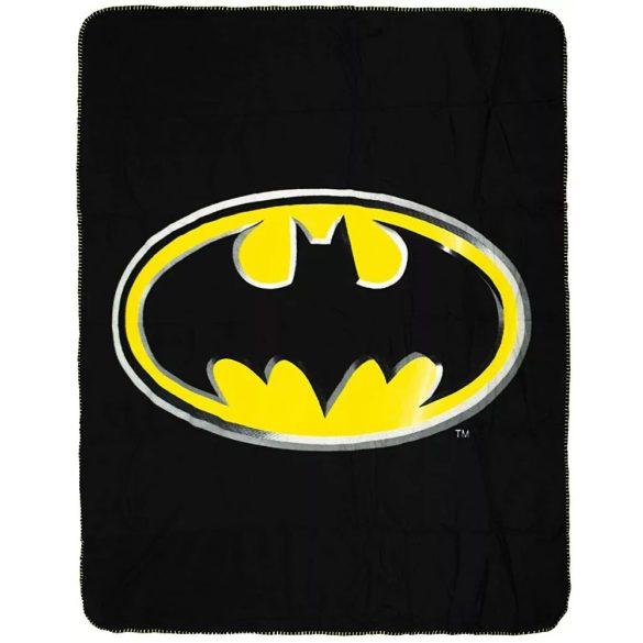 Batman takaró