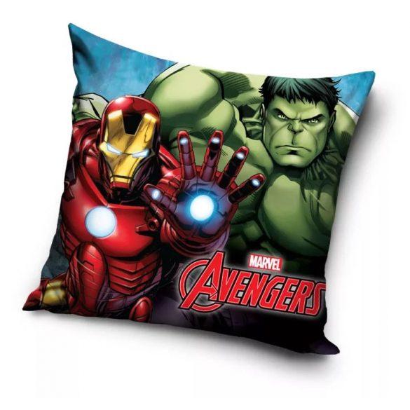 Bosszúállók - Avengers kispárna huzat