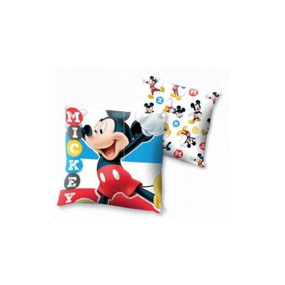 Mickey egér párna