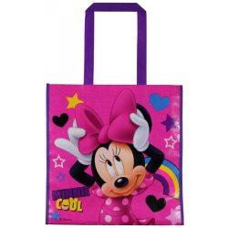 Disney Minnie bevásárló táska