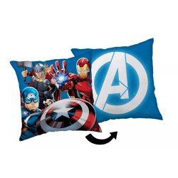 Bosszúállók - Avengers párna