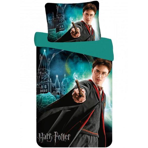Harry Potter  gyerek ágynemű