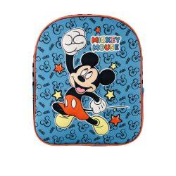 Mickey egér ovis hátizsák