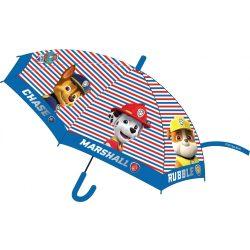 Mancs őrjárat fiú esernyő