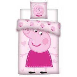 Peppa malac ovis ágynemű huzat
