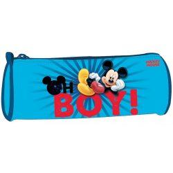 Mickey egér tolltartó