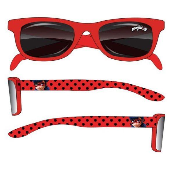Miraculos Ladybug napszemüveg