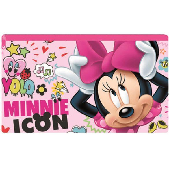 Minnie neszeszer/tolltartó