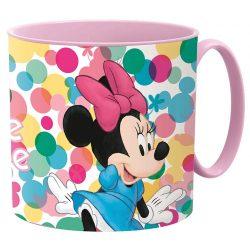 Minnie egér micro bögre
