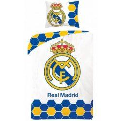 Real Madrid ágynemű