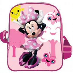 Minnie egér oldaltáska