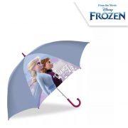 Jégvarázs gyerek esernyő