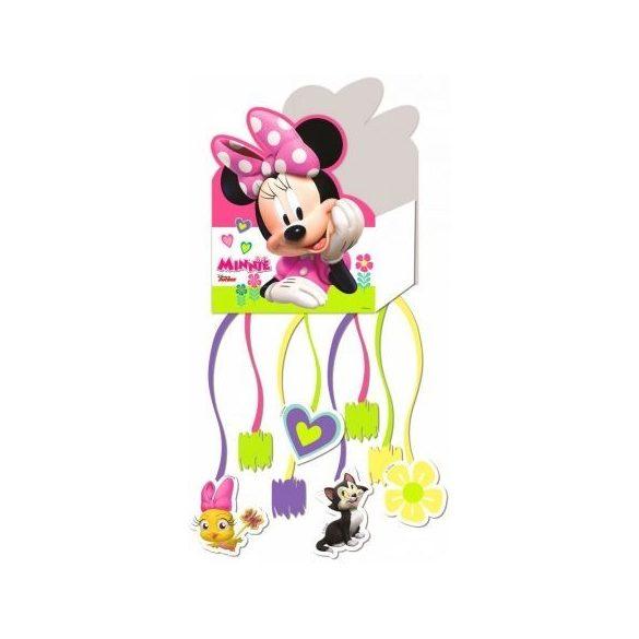 Disney Minnie Pinata játék