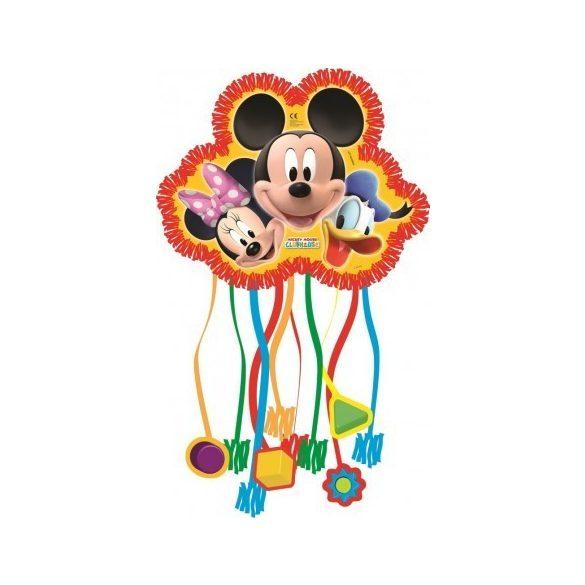 Disney Mickey Pinata játék