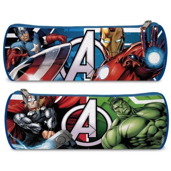 Bosszúállók - Marvel tolltartó