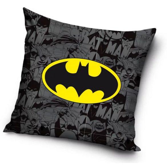 Batman párna
