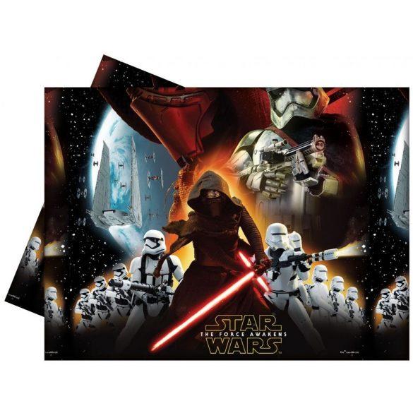Star Wars asztalterítő