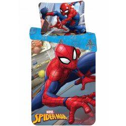 Pókember ágynemű