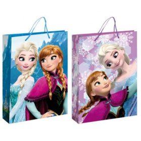 Kiegészítők - Mese Guru - a Disney és szuperhős ajándékok szakértője d24bfe2beb