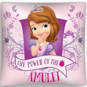 Szófia hercegnő
