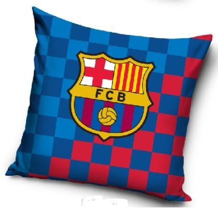 FC Barcelona párna